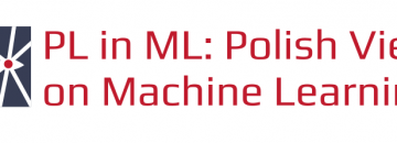 PL in ML: Polish View on Machine Learning