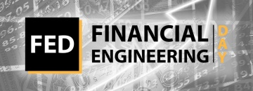 Financial Engineering Day 2018